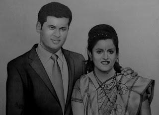 beautiful-married-couple-portrait
