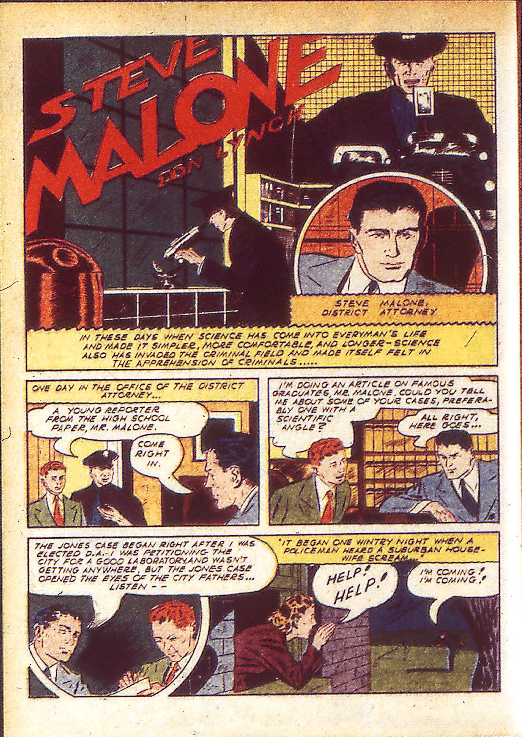 Detective Comics (1937) 57 Page 52