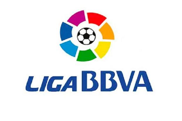 Brace Ronaldo Bawa Real Madrid Gasak Sevilla di Santiago Bernabeu