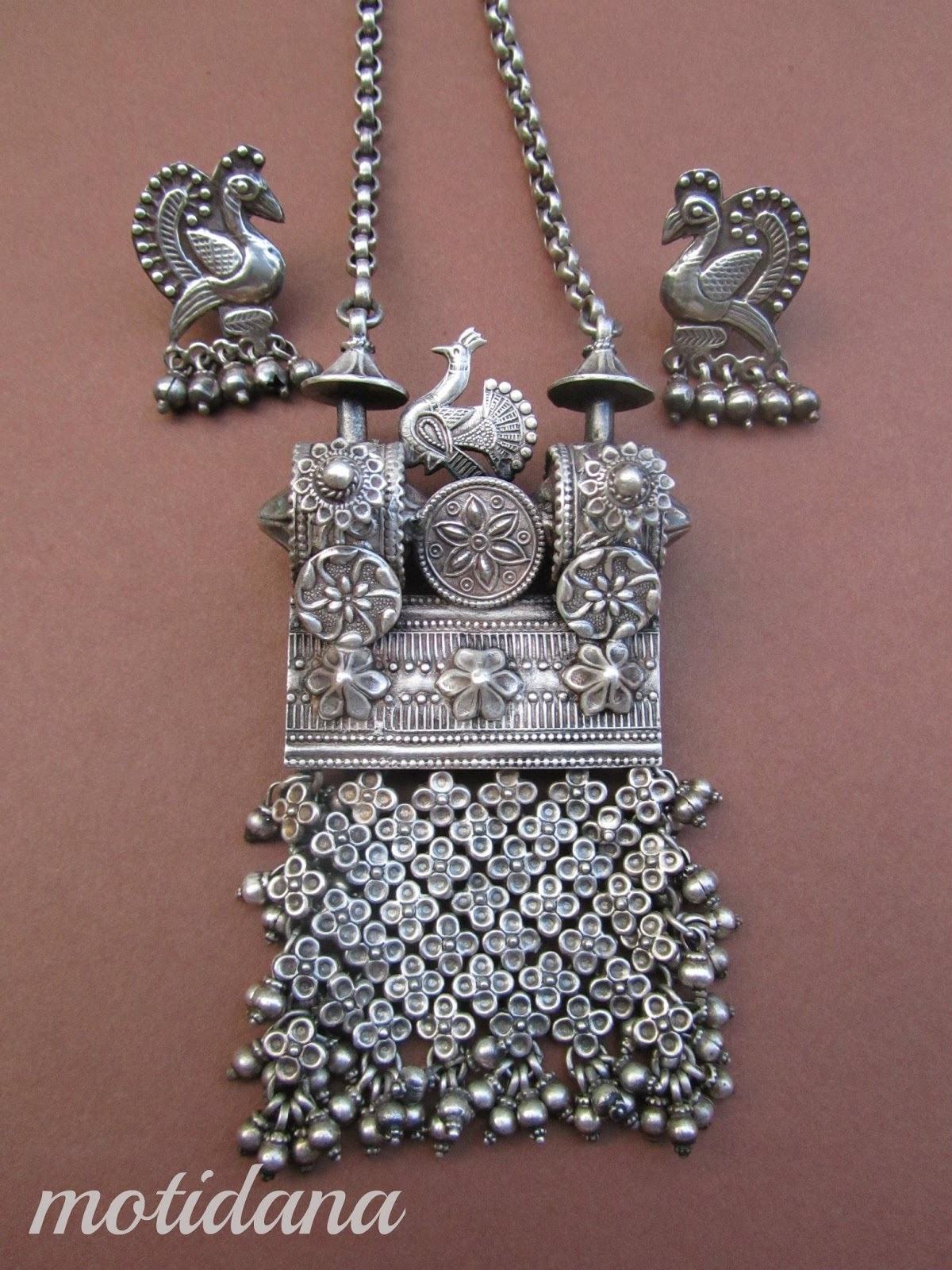 jewellery gift wedding store buy chennai gifts silver in kiran india kumar lalithaa items online