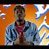 YCEE- Juice ft. Maleek Berry