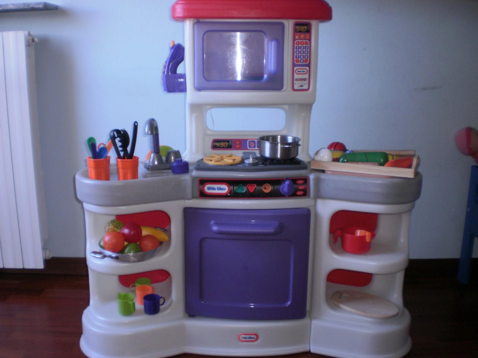 Cucine bambini ikea cucina bambini ikea usata cucina gioco ikea 77