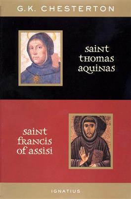 st thomas aquinas essay St thomas aquinas is most famous for his five ways he regarded that the ontological argument as invalid we cannot prove that god exists, merely by.