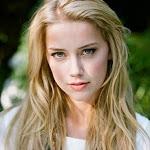 Amber Heard Foto 19