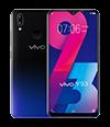 VIVO Y93-2019