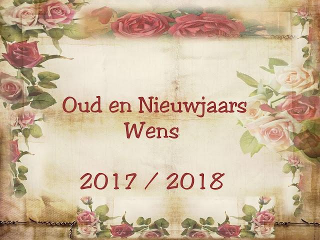 http://www.imagenetz.de/f32453544/Oud-en-nieuwjaars-wens-2018.ppsx.html