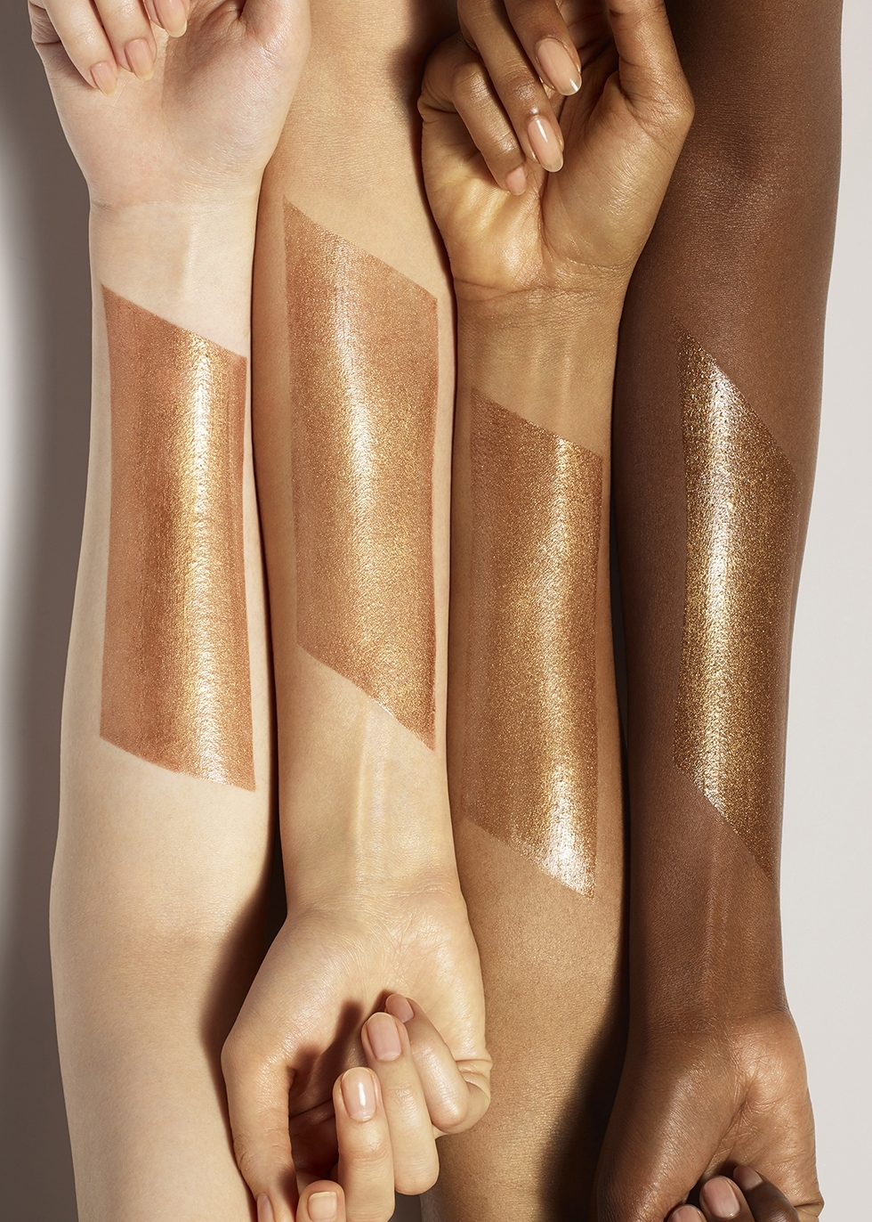 fenty-beauty-body-luminizer-swatch