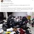 Anina Kantoi, Guna Gambar 'Google' Kata Stor Seri Perdana Dipecah Masuk..