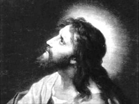 Oração Pai Nosso Espírita