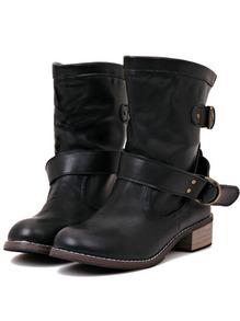 www.shein.com/Black-Buckle-Strap-PU-Boots-p-228933-cat-1748.html?aff_id=2525