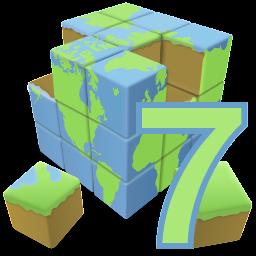 Quick 'n Easy Web Builder v7.1.0 Full version