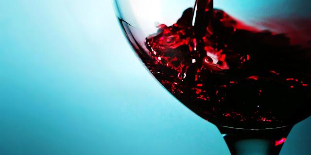 Der richtige Umgang mit Wein