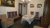 piso en venta ronda de vinatea castellon salon