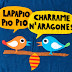 Charrame n'Aragones