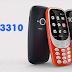 مواصفات هاتف نوكيا Nokia 3310 4G 2018