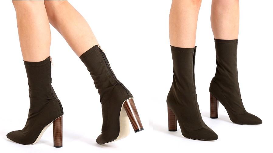 sock-boots-kaki-public-desire