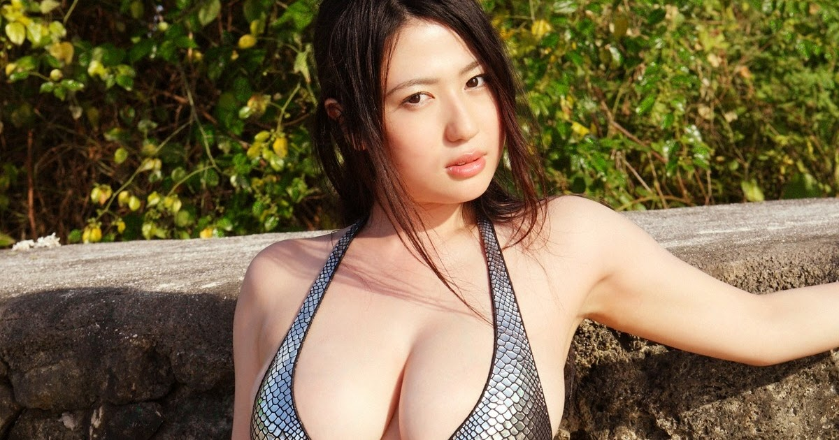 Hot taboo very young pics