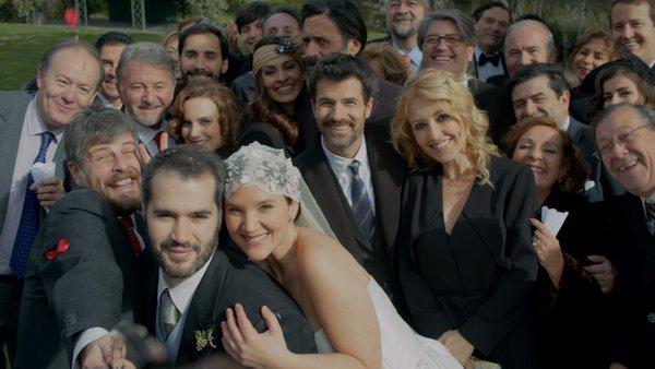 http://www.cinemania.es/blog/bodorriomdt-el-ministerio-del-tiempo-se-va-de-boda/