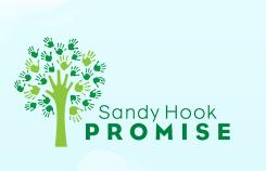 I Stand With Sandy Hook!