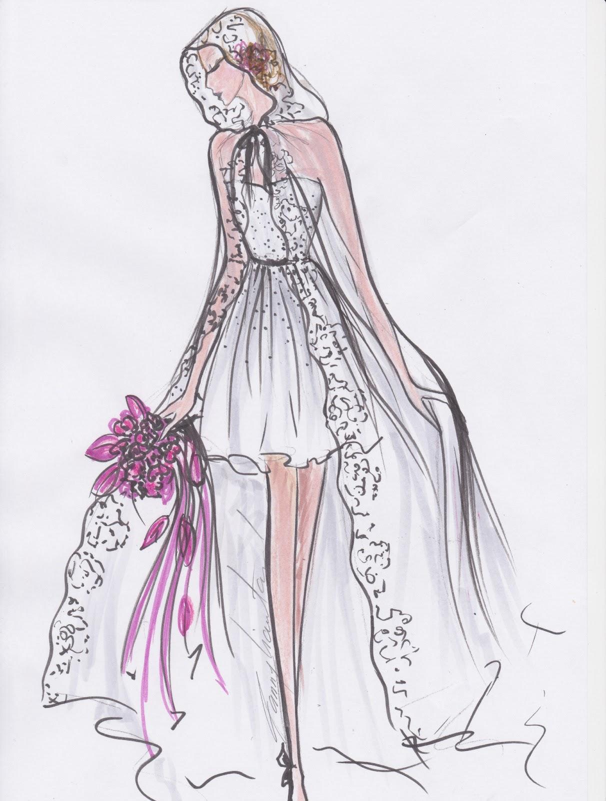 FANNY LIAUTARD: robe de mariée,cérémonie,soir,cocktail,tailleur,sur mesure,créateur mode Paris ...