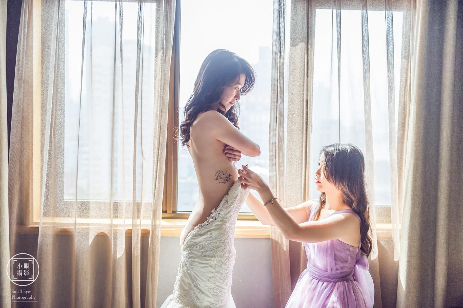 婚攝,小眼攝影,婚禮紀實,婚禮紀錄,婚紗,國內婚紗,海外婚紗,寫真,婚攝小眼,台北國賓大飯店,國賓