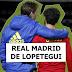 Afinal, o que muda com Lopetegui no comando do Real Madrid?