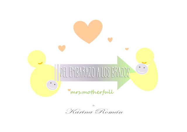 http://elcolordetumaternidad.blogspot.com.es/p/del-embarazo-los-brazos_14.html