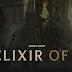 The Elixir of Uloa