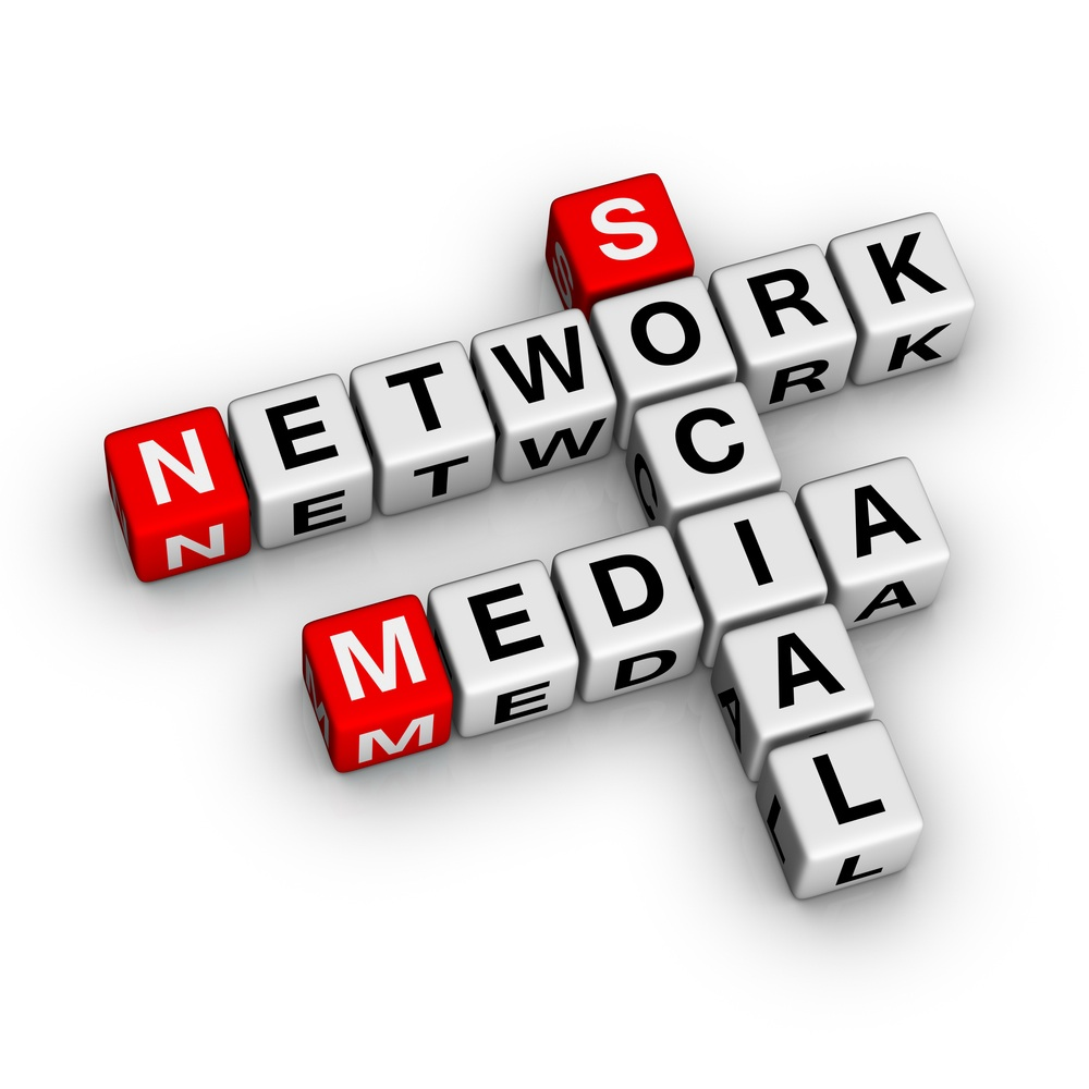role of media in creating public awareness the role of media in today s society