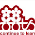 Web Developer for Roots School System in Islamabad.