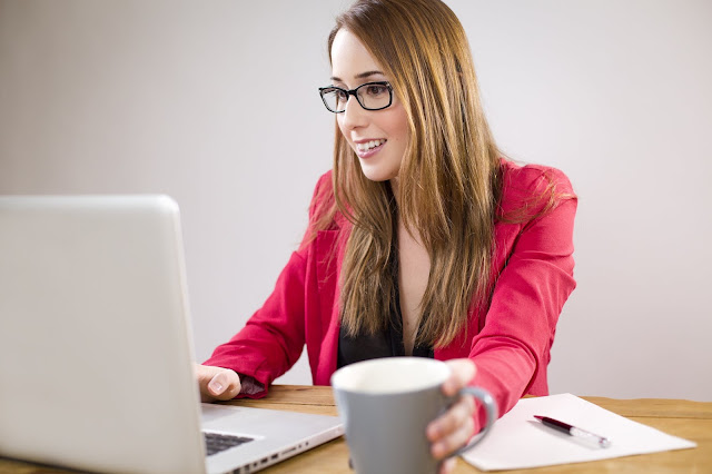 Online Jobs from Home 2019