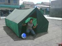 tenda pramuka, harga tenda pramuka, jual tenda pramuka, tenda pramuka bandung