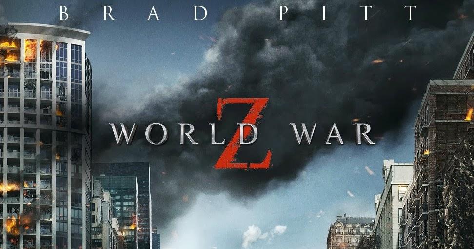 Best war movies 2014 full movie english - Hindi movie anari