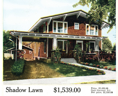 aladdin shadow lawn catalog