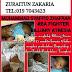 Mohon Bantuan Kepada Adik Muhammad Syafiq Zhafran
