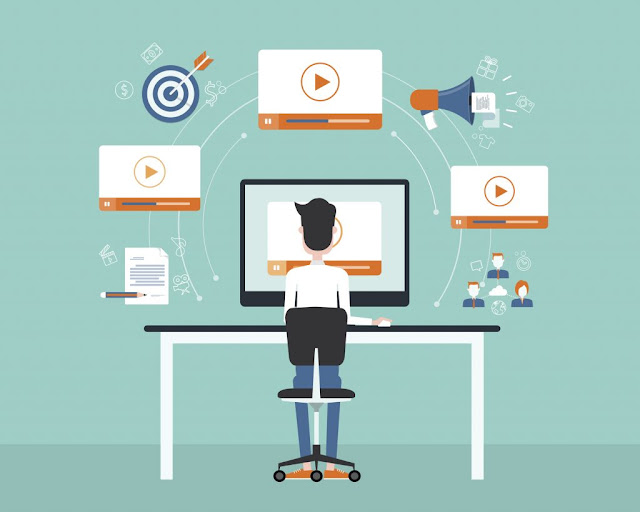Transform your Content Experience with IBM Content Navigator
