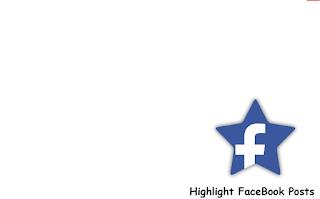 أفضل 8 اضافات الفيس بوك