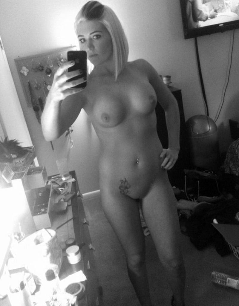 escort tjejer i uppsala naken tant