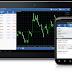 Cara trading forex dengan Android