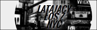 http://latajacylos.blogspot.com/