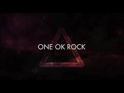 Lagu PES 2016 Terbaru versi One Ok Rock