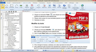 Expert PDF Pro 9.0.540 Registered Key