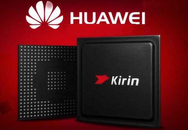 Huawei Siapkan Chip Kirin 1020 untuk 5G, Kinerja 2 Kali Kirin 970