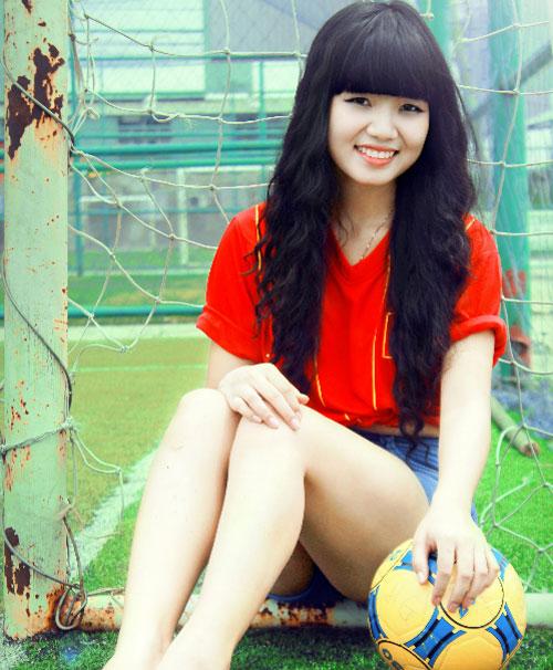 Ao Yem | การถ่ายภาพ, เวียดนาม