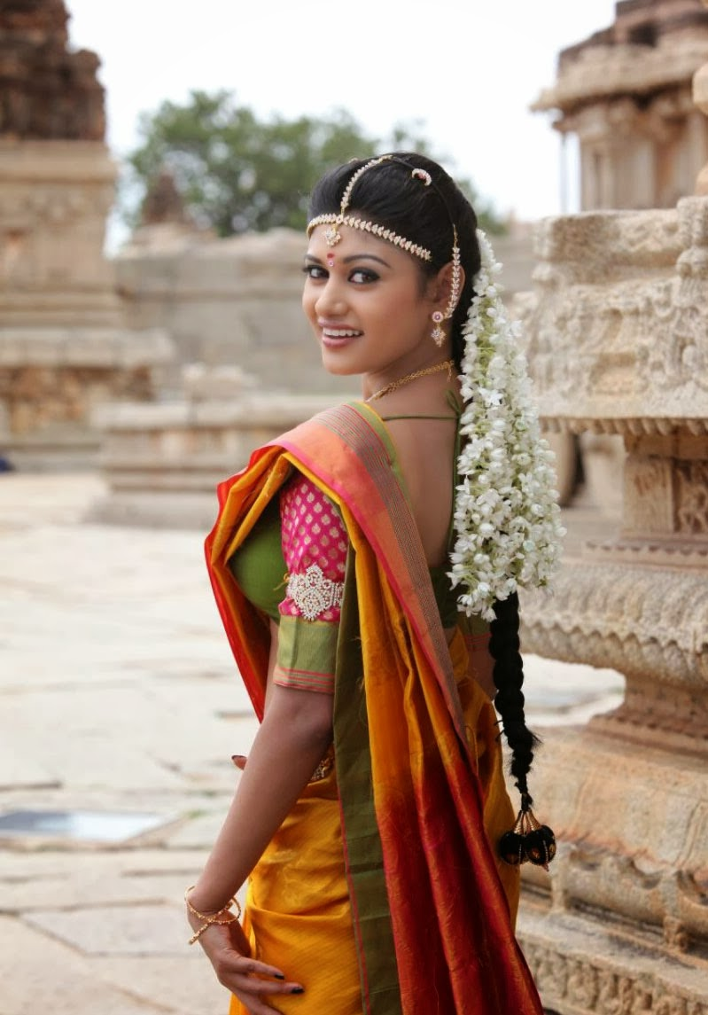 Kai Tamil Movie New Romantic Pictures   girls games