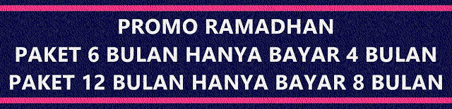 promo mnc vision ramadhan