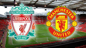 شاهد مباراة مانشستر يونايتد وليفربول بث مباشر الاحد 15-1-2017 الدورى الانجليزى