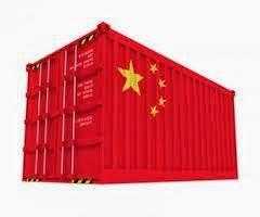 Fornecedores da china
