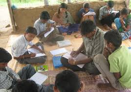 hindu-system-of-education-during-medieval-period