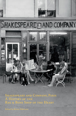 https://www.goodreads.com/book/show/29937876-shakespeare-and-company-paris?ac=1&from_search=true